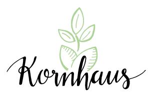 Kornhaus Korntal